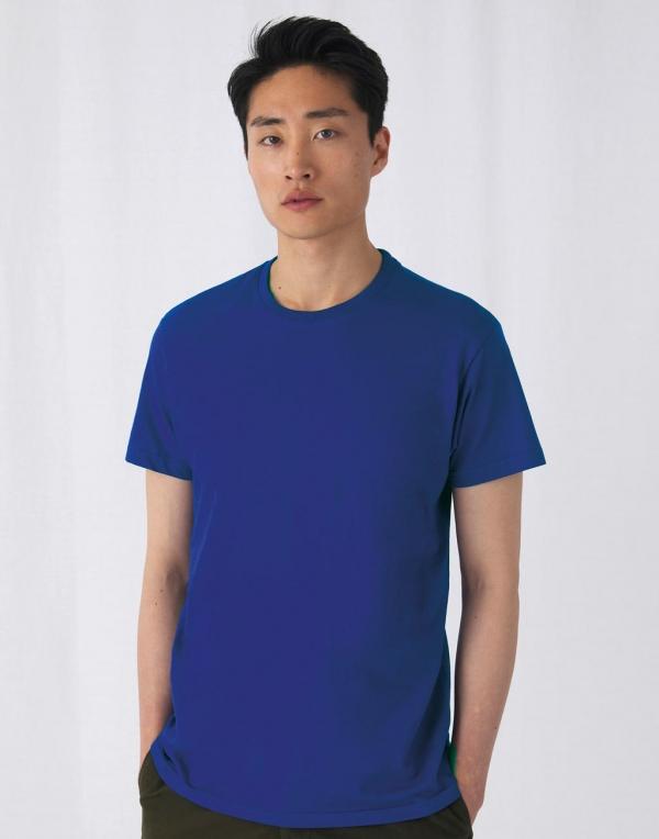 E190 T-Shirt