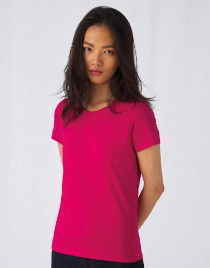 Hanorac Dama E190 T-Shirt