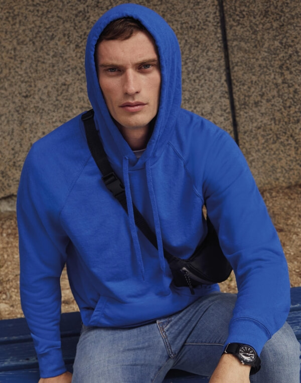 Lightweight-Hooded-Sweat-Jacket.
