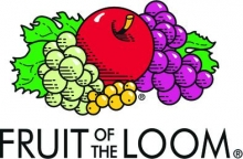 Fruit of the Loom Ladies' Iconic 150 T
