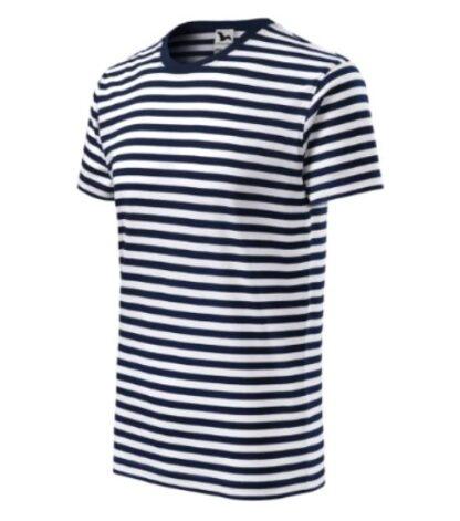 Tricou unisex sailor