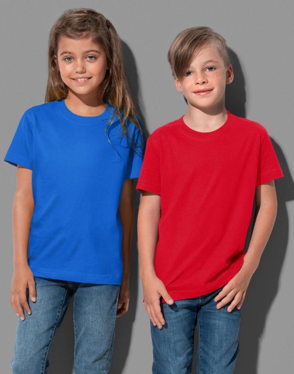 Classic-T Kids