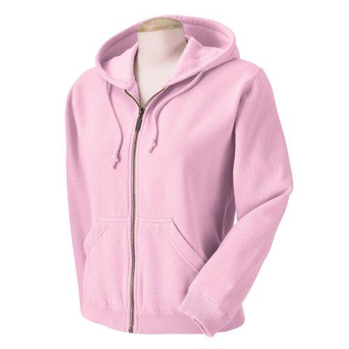 comfort-colors-womens-garment-dyed-full-zip-hoodie--darkallst98409-st85-2