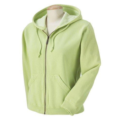 comfort-colors-womens-garment-dyed-full-zip-hoodie--darkallst98409-st85-4